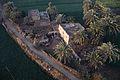 Luxor farm A.jpg