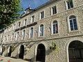 Luzech Mairie.JPG