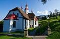 Luzern Kriens Wallfahrtskirche Unsere Liebe Frau back.jpg
