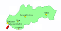 Luzna mapa.png