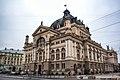 Lvivtheater.jpg
