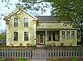 Lyman Brown House.jpg