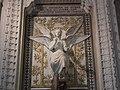 Lyon, Notre-Dame de Fourviere - panoramio (3).jpg