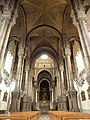 Lyon (69003) Église de l'Immaculée-Conception Intérieur 02.jpg
