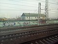 Lyubertsy, Moscow Oblast, Russia - panoramio (98).jpg