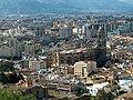 Málaga2.jpg