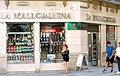 Málaga - La Mallorquina.jpg
