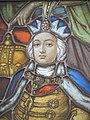 Mária Terézia és József (5).jpg