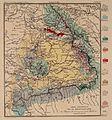 Mémoires de la Société géologique de France BHL42352669.jpg