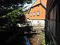 Mühlen-Ilse, 2, Stadt Hornburg, Schladen-Werla, Landkreis Wolfenbüttel.jpg