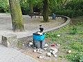 Mülldieb-berlin.jpeg
