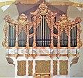 München-Untermenzing(Kerssenbrock-Orgel).jpg