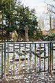 Münster, Park Sentmaring -- 2015 -- 01066.jpg