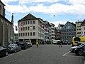 Münsterhof 02.JPG
