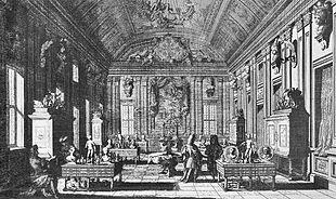 Münz- und Antikenkabinett im Berliner Stadtschloss.jpg