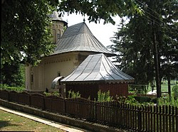 Mănăstirea Coşula.jpg