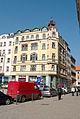 Město Brno - secesní dům Jakubské náměstí 7.jpg