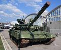 M-84AB1 2.jpg