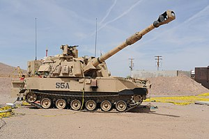 M109A7 Self-propelled Howitzer.jpg