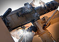 M2 Browning after firing - 061203-N-1328C-466.jpg