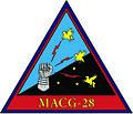 MACG-28 Logo.jpg