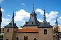 MADRID E.R.U. ERMITA VIRGEN DEL PUERTO (CON COMENTARIOS) - panoramio - Concepcion AMAT ORTA… (2).jpg