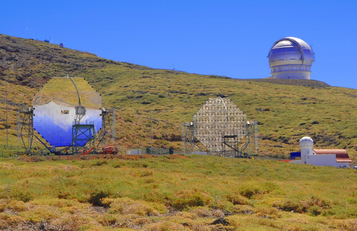 File Magic Teleskop Png Wikimedia Commons