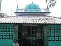 MAHBUB SUBHANI ( RAH ) DARGAH, Linemedu, Salem - panoramio (4).jpg
