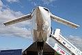 MAKS Airshow 2013 (Ramenskoye Airport, Russia) (517-48).jpg