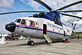 MAKS Airshow 2013 (Ramenskoye Airport, Russia) (519-33).jpg