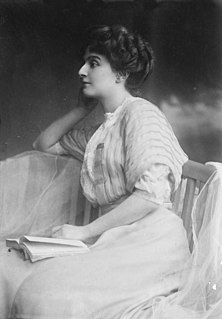 Princess Marie Bonaparte French author and psychoanalyst