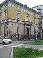 MB-Monza-piazza-Gianni-Citterio-02.jpg