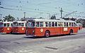 MBTA North Cambridge Yard in 1967.jpg