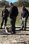 MCAS Beaufort EOD Training 131114-M-VR358-029.jpg