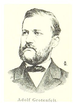 MECHELIN(1894) p167 Adolf Grotenfelt.jpg