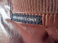 MEMBERS ONLY jacket tag.jpg