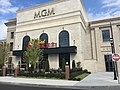 MGM Springfield restaurant.jpg