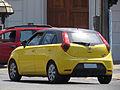 MG 3 VTi 2013 (12242653173).jpg