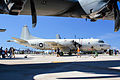MIAS 260915 USN P-3C Orion 02.jpg