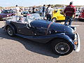 MORGAN 4-4 dutch licence registration SL-HS-50 pic1.JPG