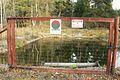 MOs810, WG 2014 66 Puszcza Notecka, west (Jezierce, pond) (2).JPG