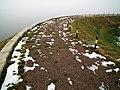 MOs810 WG 2 2018 (Wloclawek Lake) (Vistula in Nowy Duninow) (3).jpg