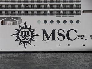 MSC Magnifica Operator Tallinn 15 August 2012.JPG