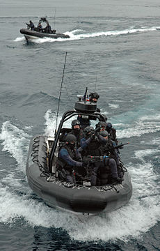 MSST Over the Horizon Boat.jpg