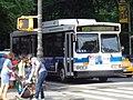 MTA 81st St CPW 04.jpg