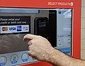 MTA Deploys PPE Vending Machines Across Subway System (50062065522).jpg