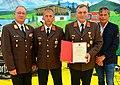 MTF Segnung FF Amesschlag 23.07.2017 (36103908665).jpg