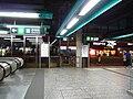 MTR QUB (1).JPG