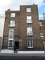 MUZIO CLEMENTI - 128 Kensington Church Street Kensington London W8 4BH.jpg