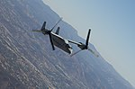 MV-22B Osprey in Flight 141004-M-SJ585-006.jpg